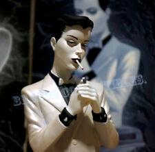 The Sandman Vertigo Desire Mini-Bust DC Comics Statue