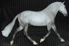 Breyer 2015 3rd Celestial Web Special Astru Limited 350 Beautiful Stunning Model
