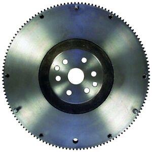 Clutch Flywheel Perfection Clutch 50-741
