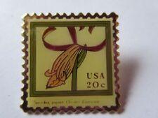 Briefmarken mit Motiv