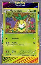 Chlorobule - NB03:Nobles Victoires  - 4/101 - Carte Pokemon Neuve Française