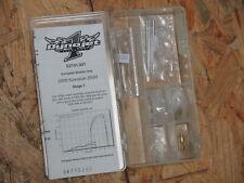 Dynojet Tuningkit Stage 1 Kawasaki ZX9R  Vergaserkit E2191  Rennsport ZX 9 R