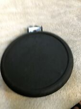 Roland PD-8A Drum Pad in Very Good Condition