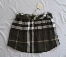 Burberry Skirts for Girls