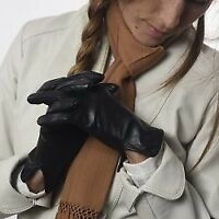 Argentine Fine Leather Gloves