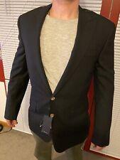 Ralph Lauren Black Label Jacket