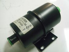Hyster 1360557 Filter New