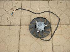 92-95 Audi S4 urS4 uS6 C4 -  Electric Cooling Fan