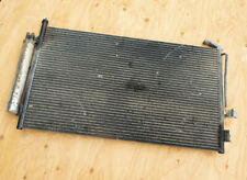 Subaru Forester Air Conditioning AC Core 2003, 2004, 2005, 2006, 2007, 2008
