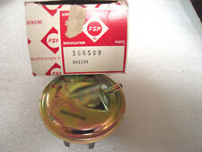 KENMORE, WHIRLPOOL Washer Water Level Switch 366509 New in Box