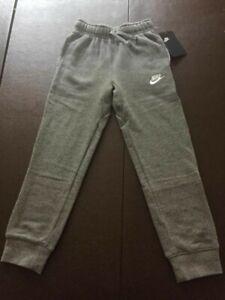 NWT Choose Size /& Colors 2-Wonder Nation Boy/'s Jogger Pants