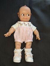 """8"""" Kewpie jesco doll"""
