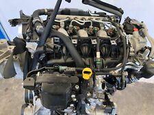 MOTORE SEMICOMPLETO LAND ROVER Range Rover Evoque 1° Serie 2000 Diesel 22 473346