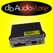 METASYSTEM Metavoice ABC01730 Sistema Vivavoce Bluetooth Opel Meriva B Zafira C