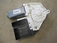 el. Fensterhebermotor vorne links VW Passat 3C 1K0959701K 1K0959793G Fensterhebe