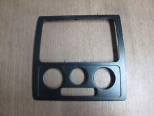 Verkleidung Dekorleiste Blende Radio VW Caddy III 2K Bj.03-10 2K0858061