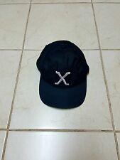 Vintage Malcolm X Snapback Hat