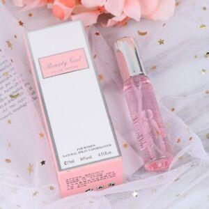 Women Long Lasting Perfume  Women Body Spray Pheromone Flirting Perfume