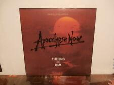 "b.o.film""apocalypse now""the end""delta""(the doors)""single7""or.fr.1975.elek:12400"