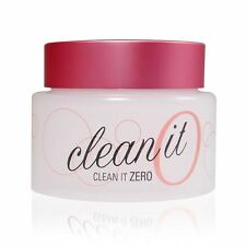Banila Co Clean It Zero Makeup Remover 100ml