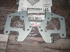 Interior Parts For 1994 Toyota Pickup For Sale Ebay