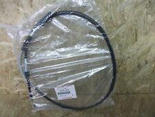 Kawasaki KX250 93-95 Cable De Embrague