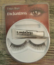 RIGHT NIGHT  EYELASHES NEW IN PKG STYLE ENCHANTRESS