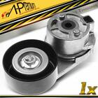 New A/C Belt Tensioner with Pulley for Cadillac STS 05-11 CTS SRX 04-09 999689A