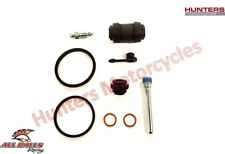 Honda XL650 Transalp Rear Brake Caliper Seals Brake Pin Repair Kit 2000 to 2006