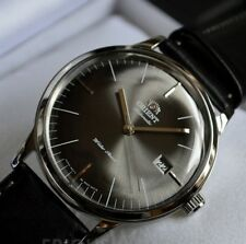 Automatic watch ORIENT FAC0000CA0. Bambino. 3 ATM. New!