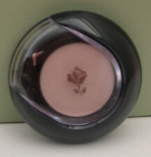 New Lancome Color Design Eye Shadow ~ Pink Pearls (Matte) ~ Full Size