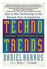 Technotrends: How to Use Technology to Go Beyond Y