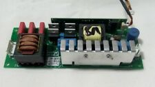 Projector Ballast Lamp Power supply ViewSonic PJD6211P DLP Projector VS13729