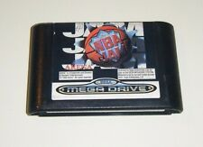 NBA Jam GAME for your SEGA GENESIS system MEGA DRIVE - BOOM-SHACKA-LACKA!