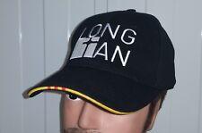LONG TAN 50TH ANNIVERSARY BALL CAP - BRUSHED COTTON AUSTRALIAN ARMY