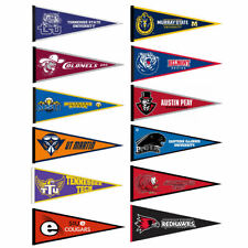 OVC Conference Pennants and Set