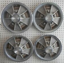FORD 14 INCH HUBCAP USED