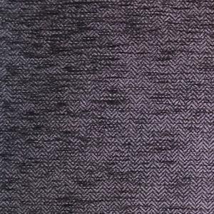 High Quality Purple Herringbone Woven Fabric Fire Retardant Upholstery Sofa AF10