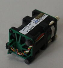 04-13-02302 Dual ventilateur fan AVC df04056b12v Fujitsu a3c40073779 12v -