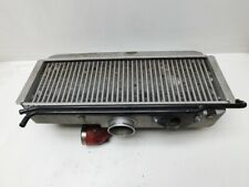 Subaru Impreza WRX GRB STi 2008-14 Factory Top Mount Intercooler #8