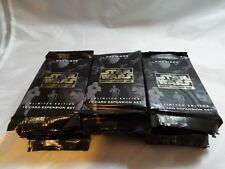 STAR WARS CCG PREMIERE UNLIMITED LOT OF 30 SEALED BOOSTER PACKS