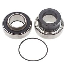 Arctic Cat Z 440 Sno-Pro, 2003, Track Drive Shaft/Chain Case Bearing & Seal Kit