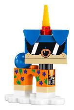 LEGO 41775 Unikitty Serie 1 - Shades Puppycorn - Figur Kitty Einhorn Hündchen