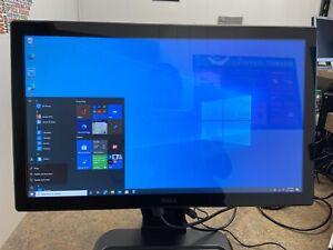 """Monitor Dell S2240Tb 22"""" Touchscreen"""