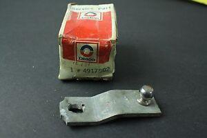 NOS GM 1967 -1969 Wiper Arm Assembly Crank Arm # 4917502