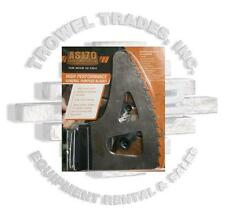 Arbortech As170 General Purpose Blades Brick Mortar Removal Blafg1110