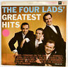Vinyl Album The Four Lads Greatest Hits Columbia CL 1235