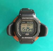 CASIO G-SHOCK GW-5000-1JF ORIGIN Solar Radio Watch Multiband 6 from JAPAN FS