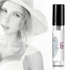 3ml Flirt Perfume Aphrodisiac Body Spray Pheromone Attract Scented Gift M2V7