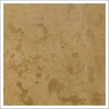 Re-Ax Stain: Golden Wheat